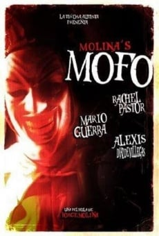 Molina's Mofo online streaming