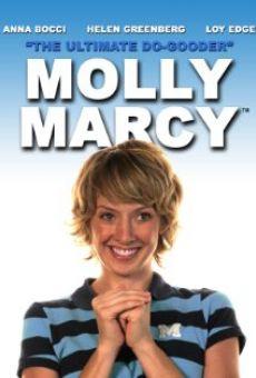 molly deutsch