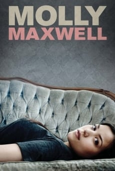 Molly Maxwell online