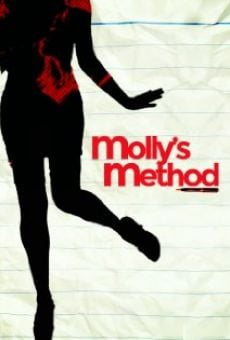 Molly's Method on-line gratuito
