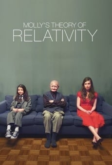 Molly's Theory of Relativity online streaming