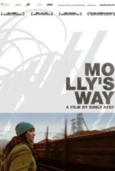 Molly's Way on-line gratuito