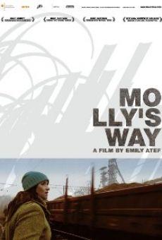 Molly's Way online kostenlos
