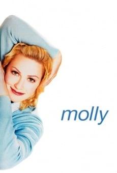 Molly on-line gratuito