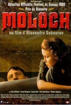 Moloch online