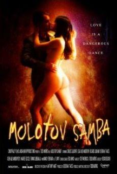 Molotov Samba en ligne gratuit