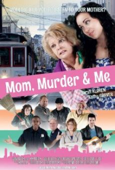 Mom, Murder & Me online streaming