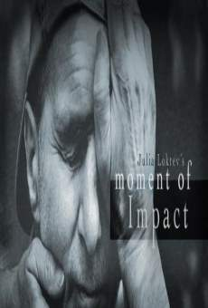 Moment of Impact online
