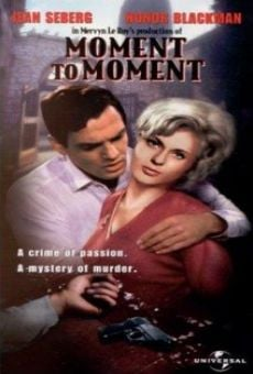 Moment to Moment on-line gratuito