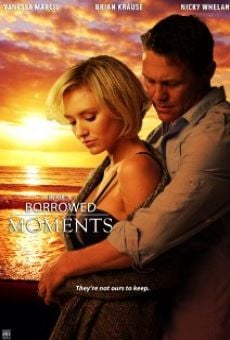 Borrowed Moments online free