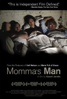 Momma's Man on-line gratuito