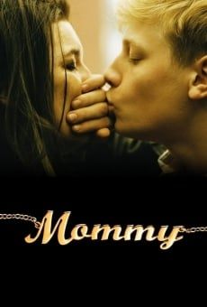 Mommy on-line gratuito