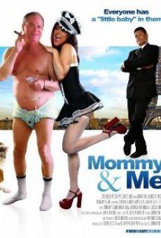 Mommy & Me online kostenlos