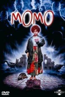 Momo online gratis