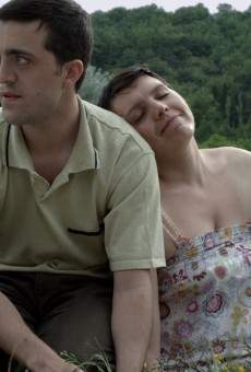 Ver película Mon Amoureux