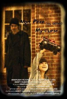 Mon Pere My Curse