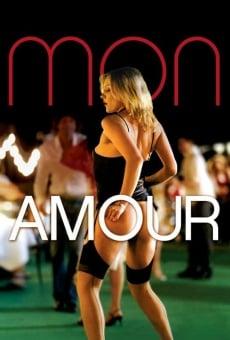 Película: Monamour
