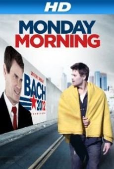 Monday Morning en ligne gratuit