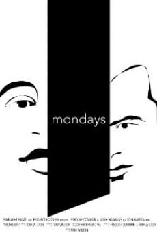 Mondays online streaming