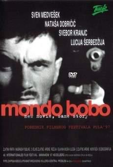 Mondo Bobo on-line gratuito