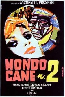 Mondo Cane 2 on-line gratuito
