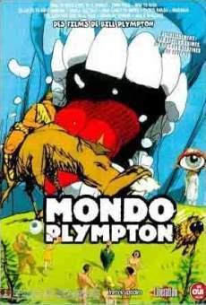 Mondo Plympton on-line gratuito