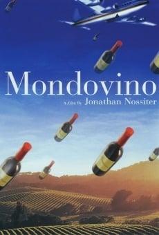 Mondovino on-line gratuito
