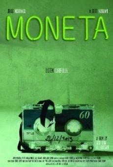 Watch Moneta online stream
