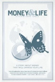 Película: Money & Life