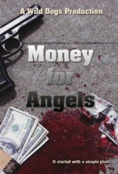 Money for Angels online