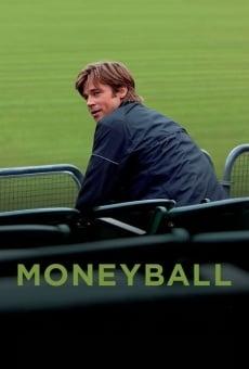 Moneyball: Rompiendo las reglas online