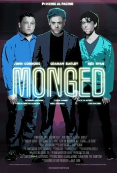 Monged online streaming