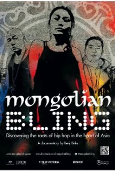 Mongolian Bling on-line gratuito