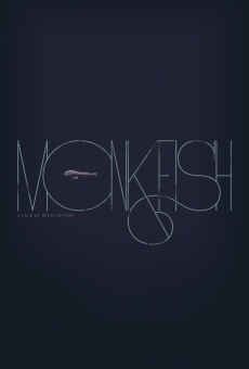 Monkfish on-line gratuito