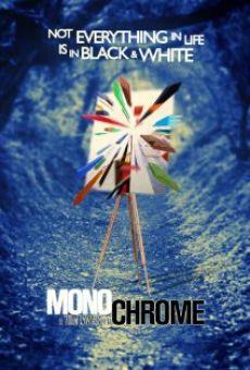 Watch Monochrome online stream