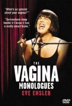 Ver película Monólogos de la Vagina