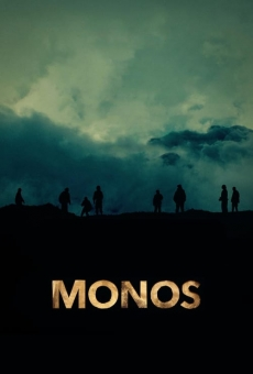 Monos online streaming