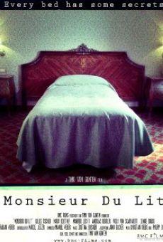 Monsieur Du Lit