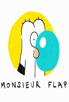 Monsieur Flap on-line gratuito
