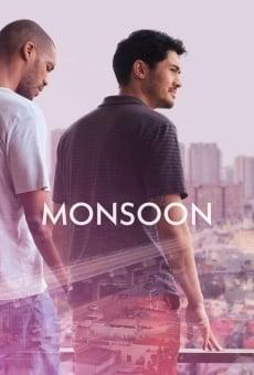 Monsoon gratis