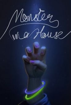 Película: Monster in a House