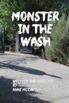 Monster in the Wash online