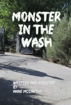 Monster in the Wash online free