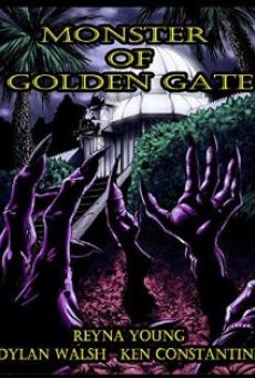 Monster of Golden Gate online