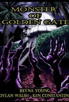 Monster of Golden Gate on-line gratuito