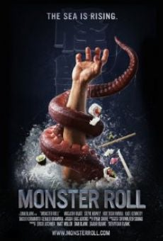 Monster Roll online streaming