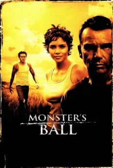 Ver película Monster's Ball