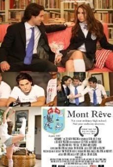 Mont Reve en ligne gratuit