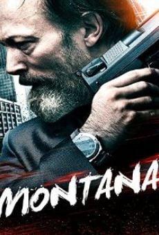 Ver película Montana