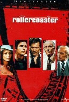 Rollercoaster il grande brivido online